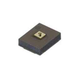 HSFPAR003A