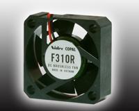 F310R-1
