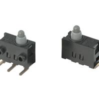 spvq380800